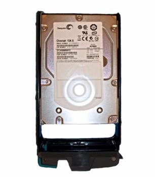 Жорсткий диск HDS USP-V 450GB 15K Disk (DKC-F605I-450KS) Refurbished