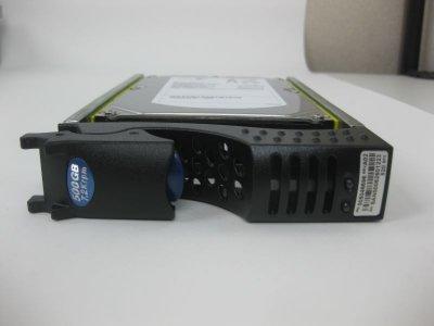 Жорсткий диск EMC 500 GB 7.200 RPM FC Hard Disk Drive (5048696) Refurbished