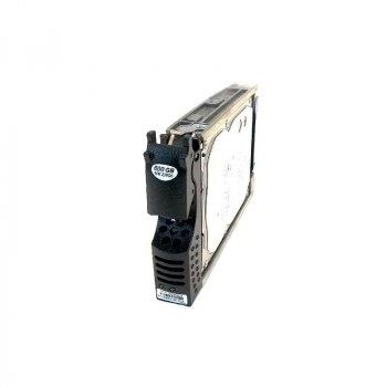 Жорсткий диск EMC FC-Festplatte 147GB/10k/FC - X274B-R5 (005-049033) Refurbished