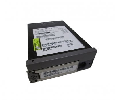 Жорсткий диск Fujitsu SCSI-Festplatte 36GB 15k U320 SCA2 LFF PE1855 (MAA3182SC) Refurbished