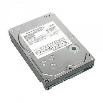Жорсткий диск HDS HUS 4TB SAS 7.2 K LFF (3285067-C) Refurbished
