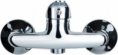 Змішувач для ванни TAU TN-3C242C