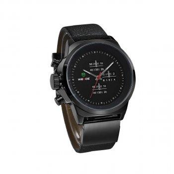 Мужские часы Weide White WH3305B-1C (WH3305B-1C)