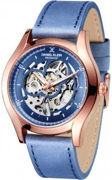 Чоловічий годинник Daniel Klein DK11265-1