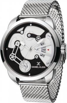 Чоловічий годинник Daniel Klein DK11307-1