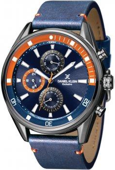 Чоловічий годинник Daniel Klein DK11282-5