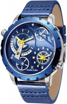 Чоловічий годинник Daniel Klein DK11191-5