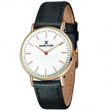 Жіночий годинник Daniel Klein DK10845-7