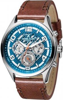 Чоловічий годинник Daniel Klein DK11332-4