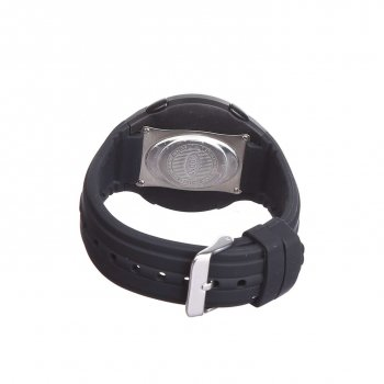 Чоловічий годинник Xonix JZ-002 BOX (JZ-002)