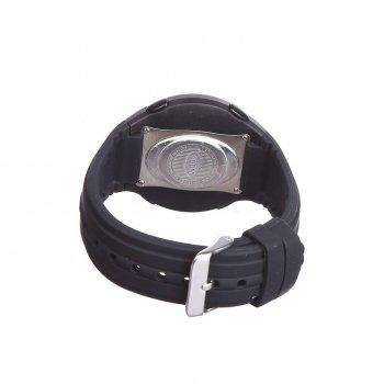 Мужские часы Xonix JZ-002 BOX (JZ-002)