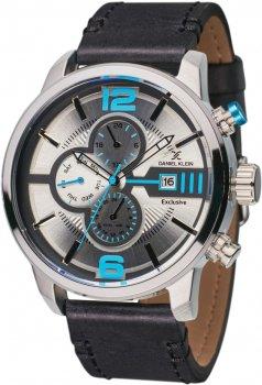 Чоловічий годинник Daniel Klein DK11429-7