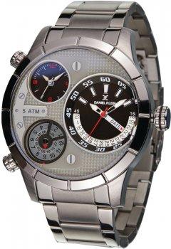 Чоловічий годинник Daniel Klein DK11365-4