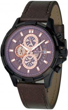 Чоловічий годинник Daniel Klein DK11431-5