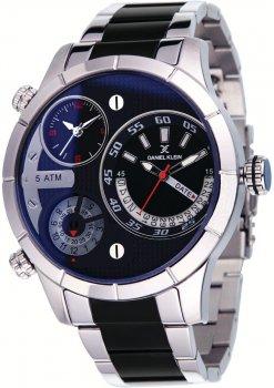 Чоловічий годинник Daniel Klein DK11365-2