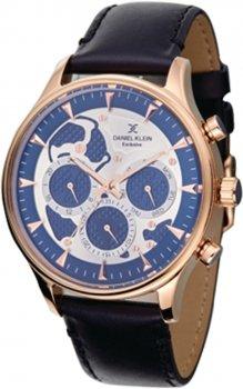 Чоловічий годинник Daniel Klein DK11420-7