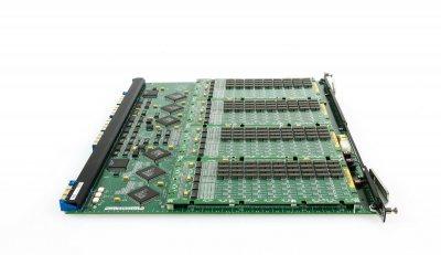 Оперативна пам'ять EMC 512 MB, M1 Cache Mem (200-947-924) Refurbished
