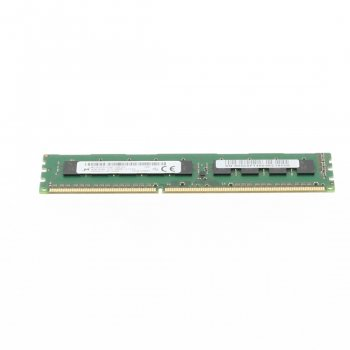 Оперативна пам'ять EMC 4Gb Memory for Storage Controller (P-X-MEM1X8G-2) Refurbished