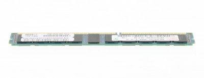 Оперативна пам'ять EMC 4GB Mem for VNXe3100 2Rx8 PC3-10600R (100-542-302) Refurbished