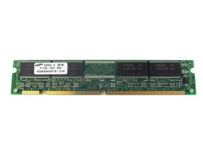 Оперативна пам'ять Cisco PIX 515E Firewall Memory Upgrade 32MB (Cisco PIX 515E) Refurbished