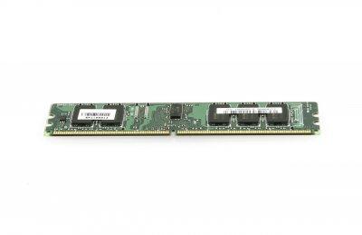 Оперативна пам'ять HDS USP-V Shared Memory 4GB (DKC-F610I-S4GQ) Refurbished