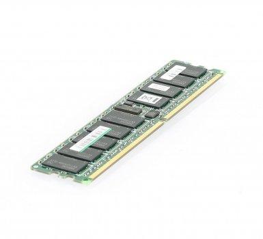 Оперативна пам'ять HDS USP-V 2GB Cache Assy (5529254-A) Refurbished