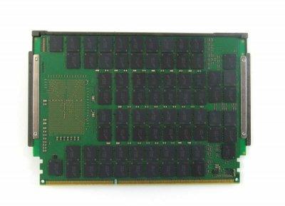 Оперативна пам'ять IBM 128GB DDR3 MEMORY (00LP766) Refurbished