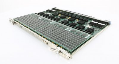 Оперативна пам'ять EMC 16384 MB, M5 Cache Mem (202-573-905B) Refurbished