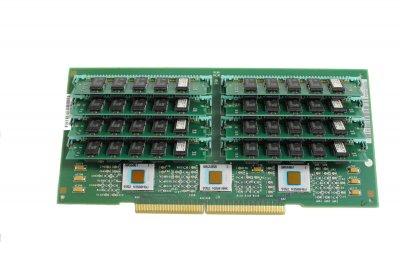 Оперативна пам'ять IBM 128 MB Memoryboard (70XX-4090) Refurbished