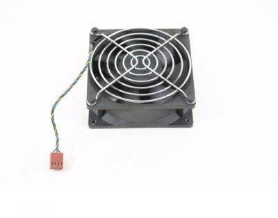 Вентилятор HP Gehäuselüfter PowerEdge 2550 (392172-001) Новое