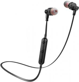 Навушники Awei B990BL Black (FSH85099)