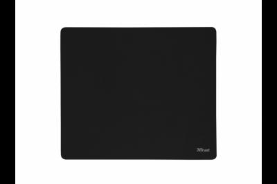 Коврик для мыши Trust Primo Mouse pad - summer black (22758)