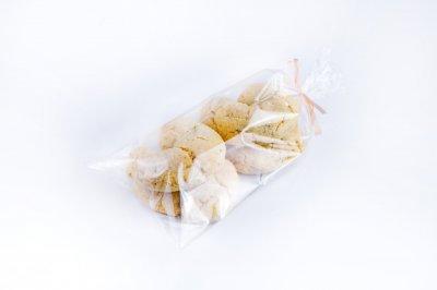 """Печенье Вена с кешью и арахисом """"Росичи"""", 1 кг"""