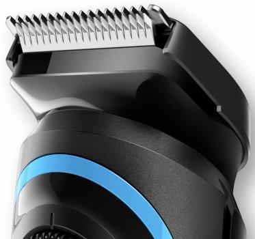 Набор для стрижки BRAUN BT3240 + Gillette Fusion ProGlide