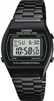 Наручний чоловічий годинник Casio B640WB-1AEF