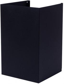 Декоративный короб для вытяжек Perfelli GBL 60-2