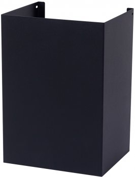 Декоративный короб для вытяжек Perfelli GBL 60-3