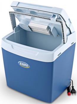Автохолодильник EZetil E-26 12/230 V (4020716800271)
