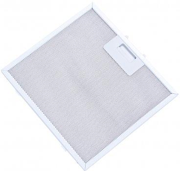 Алюминиевый фильтр для вытяжки PERFELLI 0036