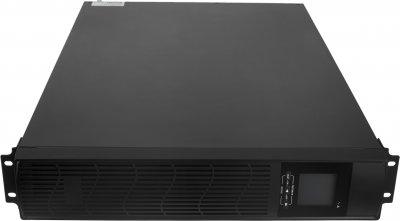 LogicPower 1000 PRO RM (LP6738)