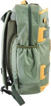 Рюкзак подростковый для мальчика YES CA 076 554024