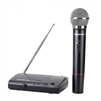 Бездротова мікрофонна система Takstar TS-331H