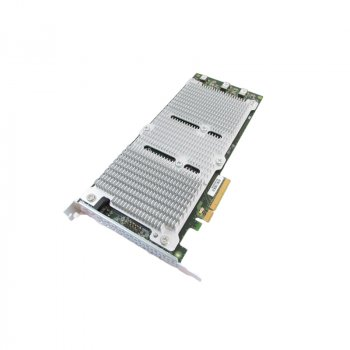 Контролер NetApp FAS6290,CNTLR,CSS USE (FAS6290-CNTLR-R6) Refurbished