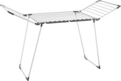 Сушарка для білизни Laundry Chelsea 20 м (TRL-2023)