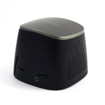 Колонка портативная Crown CMBS-305 Bluetooth SPEAKER v2.1+EDR