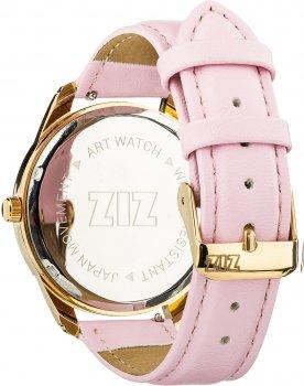 Наручные часы ZIZ Сердечко 4620579