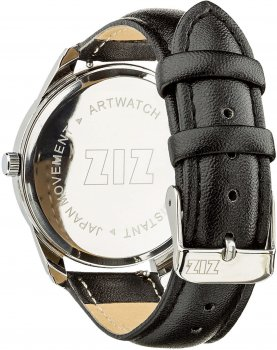 Наручные часы ZIZ Океаническая волна 4620853