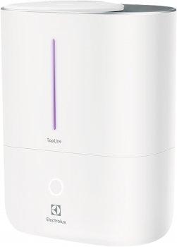 Зволожувач повітря ELECTROLUX EHU-5015D