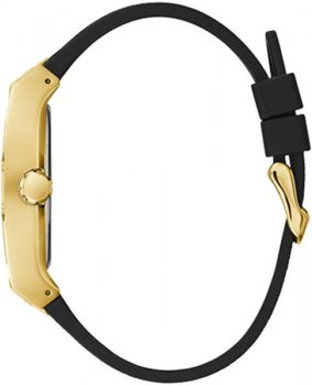 Мужские часы Guess GW0048G2