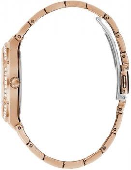 Жіночий годинник Guess GW0033L3